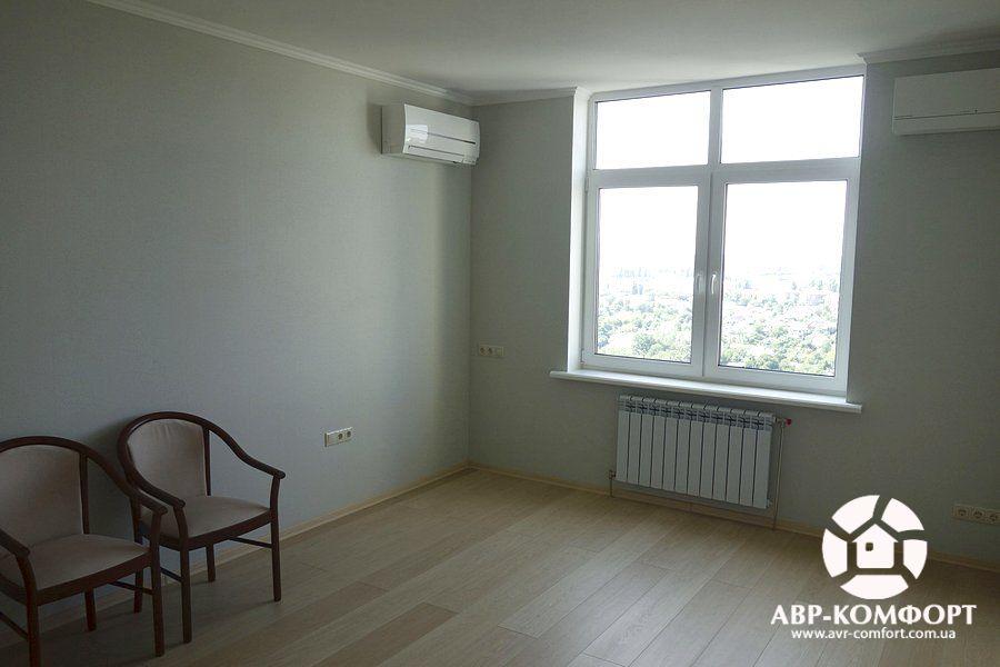 радиаторная фото квартир с ремонтом в жк фортепиано будет счастье радостным