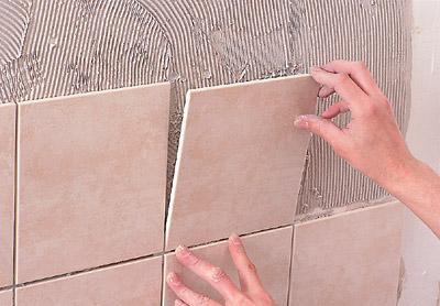Картинки по запросу Керамическая плитка - все о ремонте